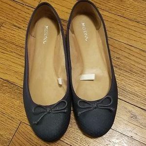 Life Stride Shoes - Life Stride Women Flats Bundle